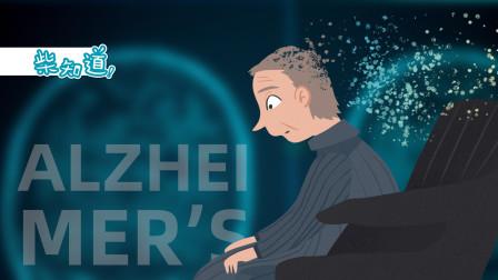 面对无法治愈的阿尔茨海默症,你到底该做些什么?