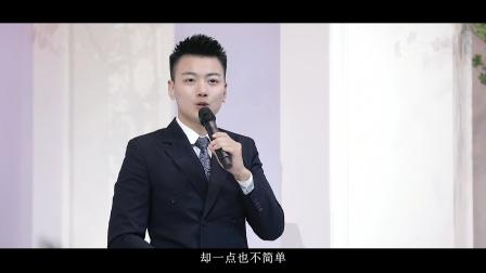 杨刚   初期视频