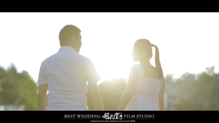 20200907婚礼微电影