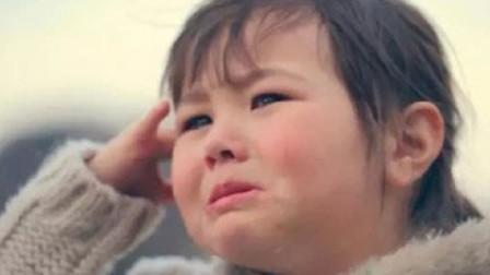 """""""今天我妈妈结婚了"""",看到孩子的表现姥姥心碎,网友:太心疼"""