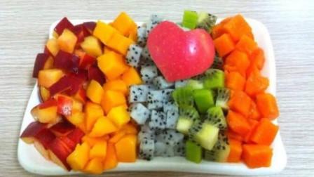 4岁孩子患白血病,医生怒斥:只因常吃这种水果,看完一身冷汗