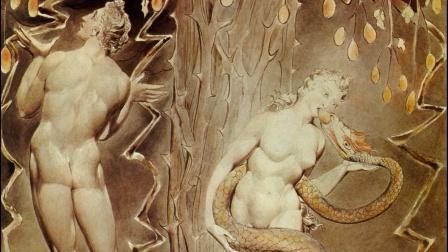 内在世界与外在世界 - 第3部 - 蛇与莲花