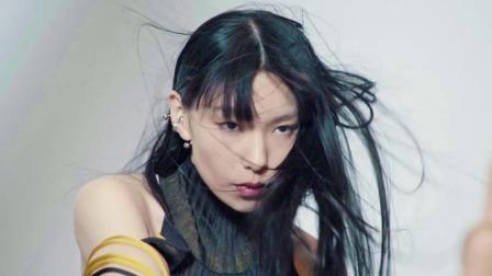 普通女孩苏恋雅:我就要做舞台上的光