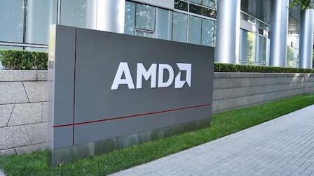中科院突然发声,美AMD芯片巨头率先获得供货许可,华为该如何