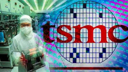 """ASML、台积电宣布重磅消息,""""芯片界""""或迎来转折"""