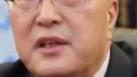 中国代表在安理会英文发言劝告美国:你们该打住了!