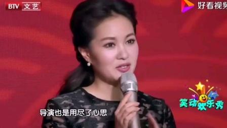 【传承佳音】传承者中国意象回味雷佳《难忘茉莉花》