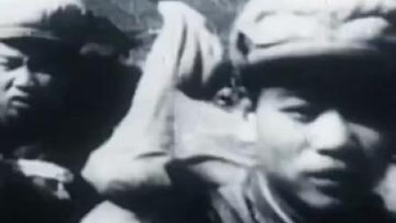 117位在韩志愿军烈士遗骸将归国。祖国接你们回家!致敬!