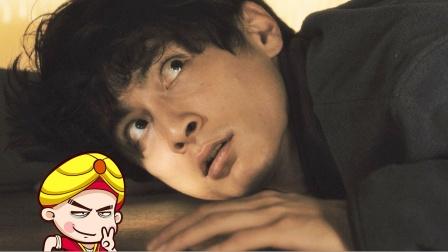 唐唐说电影:最变态的同学 爆笑解说《我在你床下》