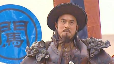 闯王李自成为何没能一统天下?只因犯了两个致命错误