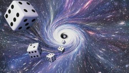 为什么懂量子力学,会有改变世界的能力?