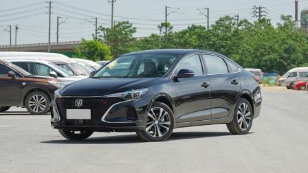 5-8万元落地的轿车,有哪些品牌可以选择?