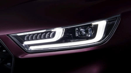 奇瑞汽车瑞虎8PLUS启动预售预售价13.19万起