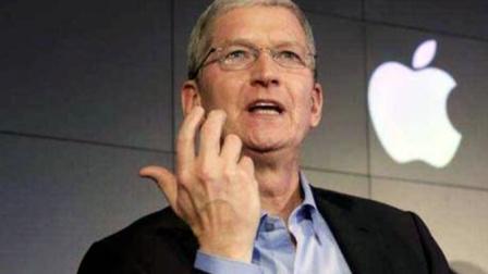 梦想成真?苹果八家工厂撤离中国,印网友:幸福突然来临!