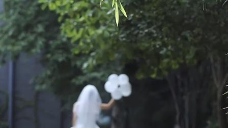 2020.08.01_AnglePictures(安格映画)作品-周村知味斋婚礼集锦.MP4