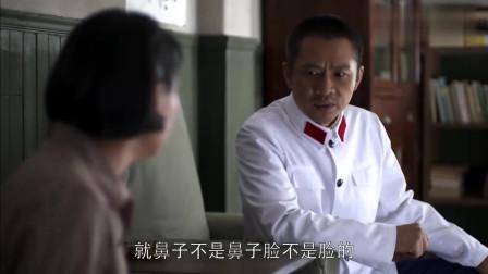 为了套那小子话,德华姑侄三人都喝多了,江昌义却还很清醒