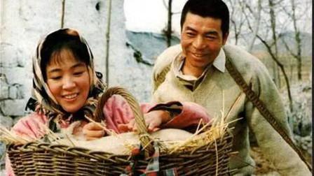 重温经典,中国最好的战争片,致敬那些最可爱的人