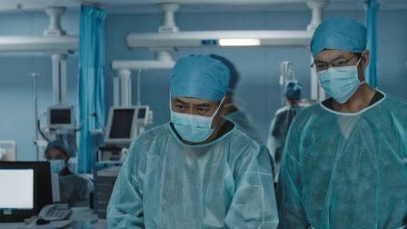 患者病情恶化很快,张汉清即刻要求查找传染源