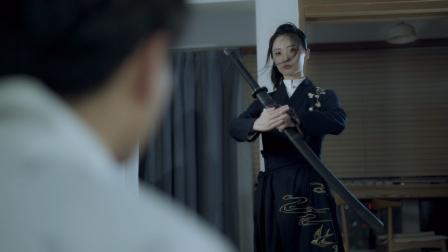 魅族 x 重回汉唐,带你遇见汉文化