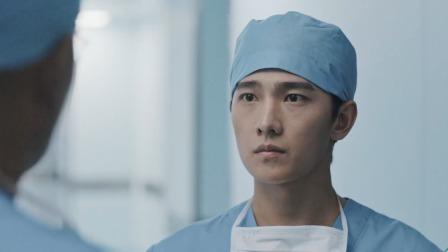 乐彬有意回武汉被拒绝,检测中心病人暴增