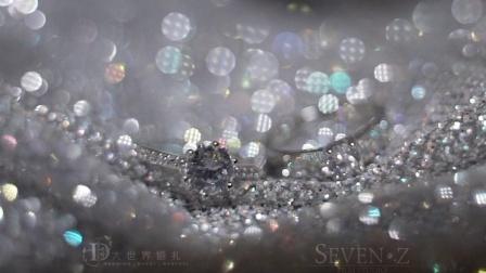 2020年10月2日·婚礼快剪·大世界婚礼【Seven·z】出品