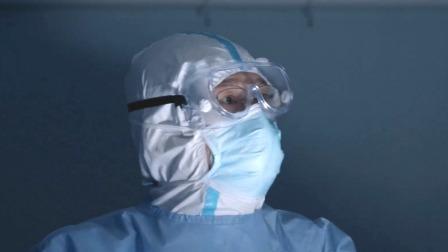 陆陆续续的来了新病人,硬件设施无法得到解决