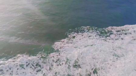 海南行(1080p版本)2020.10.2