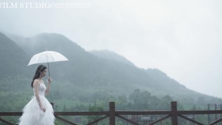 SANMUFILM — October 4th 快剪 | TZ