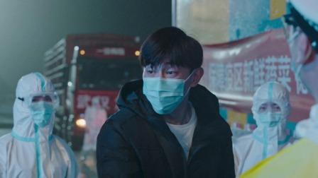 宋小强害怕想逃跑,离汉时车辆被查小强被扣押