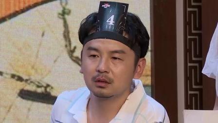 "【VIP专享】虞书欣与NPC""眉目传情"",雷佳音无奈垫后"