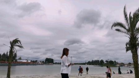 中国和海精彩片段