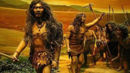 科学家发现,7万年前地球上女性不足2000人,是什么原因?
