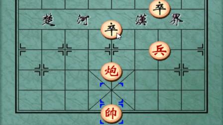 三国时期,曹操摆下的一盘挑战赛,这棋盘考验众诸侯,有诗意了