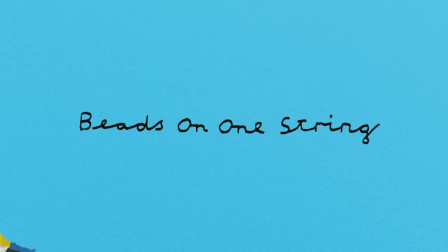 【乐界】英国摇滚乐队THE WHO - Beads On One String (Yaggerdang Remix)配词视频