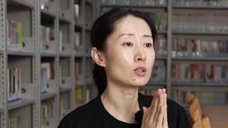 《在一起之武汉人》幕后纪录片·守护