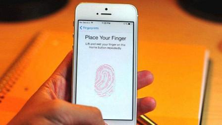 无论什么手机,千万不要用指纹解锁,我也是刚刚才清楚,早知早好