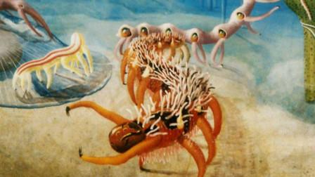 地球上无法归类的物种,你认识几个?它们让科学家头疼