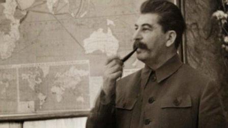 斯大林亡故后,个人财产剩多少?苏联的调查结果,让民众陷入内疚