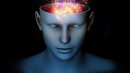 """人类记忆被篡改?纠缠的意识出现错乱,""""曼德拉效应""""越来越普遍"""