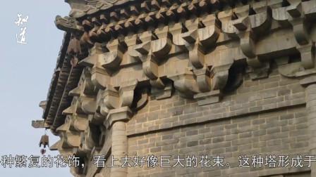什么是正定广惠寺