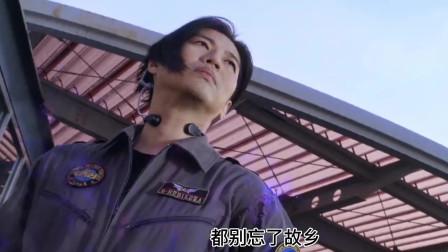 【奥特曼/温情MV】红凯 伽古拉:你们有个好故事啊