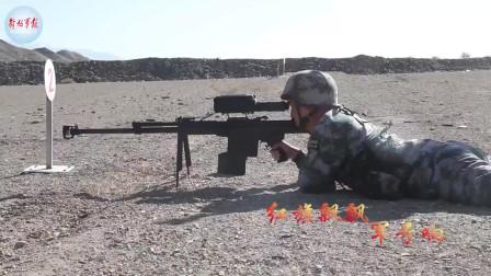 军媒发布解放军守护国庆安全官方宣传视频,有这样的军队在,我们还有什么理由不自豪
