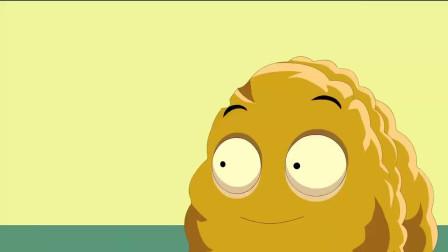 动漫植物大战僵尸小坚果的帅照之我的照片