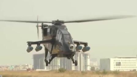 印军称已经做好空袭准备,底气在哪?5架阵风战机够用吗