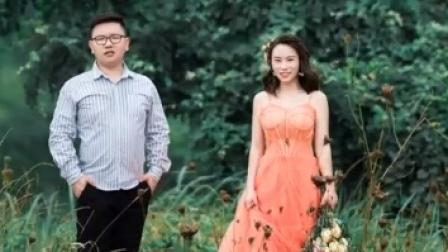 李凡 孙晓宇新婚庆典现场实况