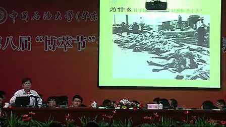 郑强:中国男人还是小男孩时,不允许玩,还要被别人玩
