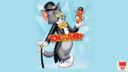 米奇妙妙屋  猫和老鼠  亲子玩具视频之老师住院了之后