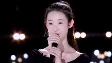 鹿晗黄子韬脸红!张艺凡开口翻唱赵露思的歌超可爱