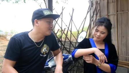 苗族搞笑电影[2](movie chim los tseem hlub)