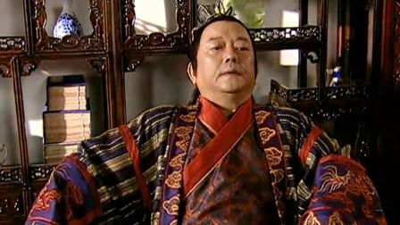 魏忠贤一手遮天,为何却被崇祯帝轻易拿下?